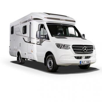 Vermietung Wohnmobile + Caravans | Klasse 6 Freisteller