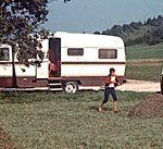 Historie - Bild 4 - Verkauf Wohnmobile + Caravans von Tour-Mobil